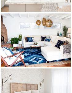 Online interior design top designers  services also rh pinterest