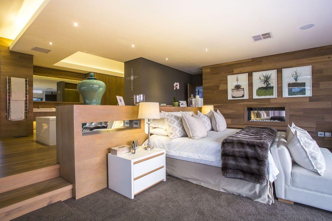 Interior Design Portfolio Union 3 Luxe Bedroom Interiors For Home