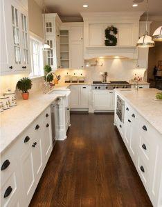 Cool interior design ideas home bunch an  luxury homes blog by also rh pinterest