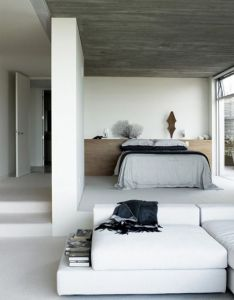 Room also pin by diana fee urdaneta on home pinterest interiors bedrooms rh nz