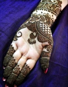 Arabic mehndi designs for hands also incredible henna rh pinterest