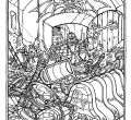 Full hd abstract dragon coloring page for androids greg irons the official advanced dungeons and