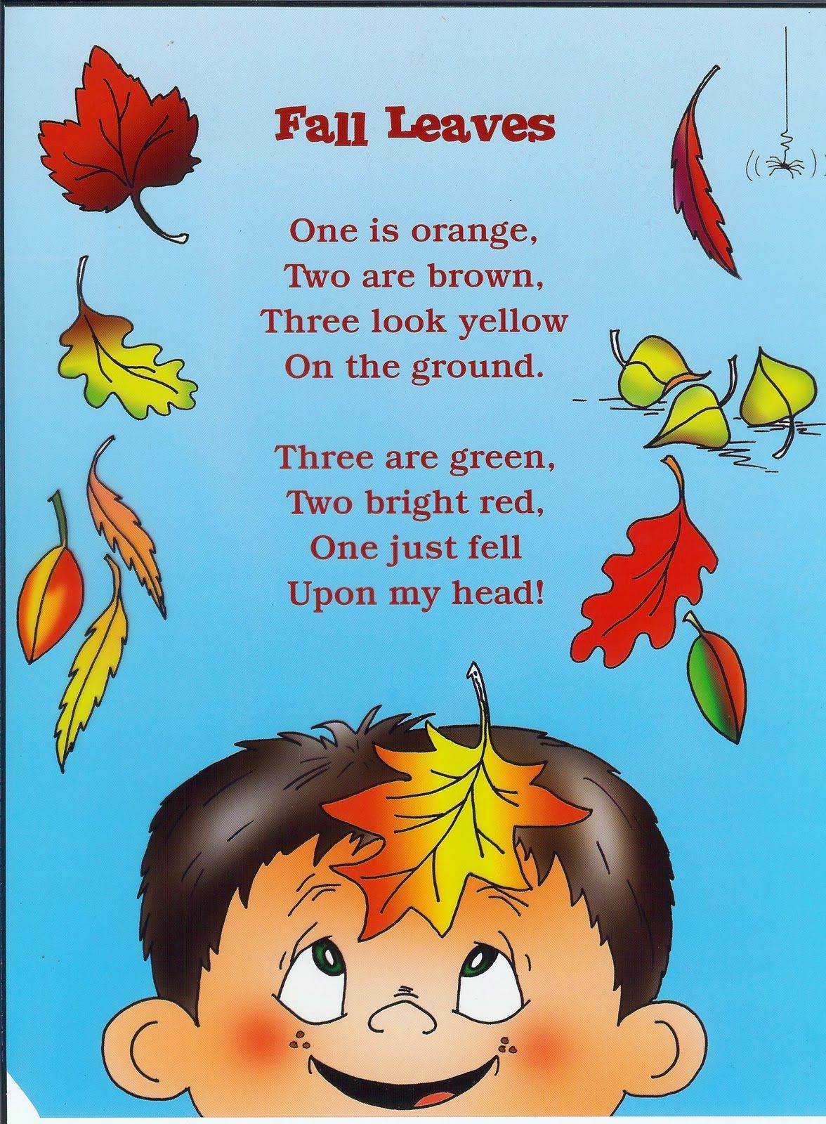 Pre K Quotes Pre K Fall Quotes Funny Picture