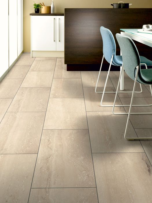 White Kitchen Tiles B Q