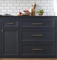 Best 25+ 4 inch drawer pulls ideas on Pinterest ...