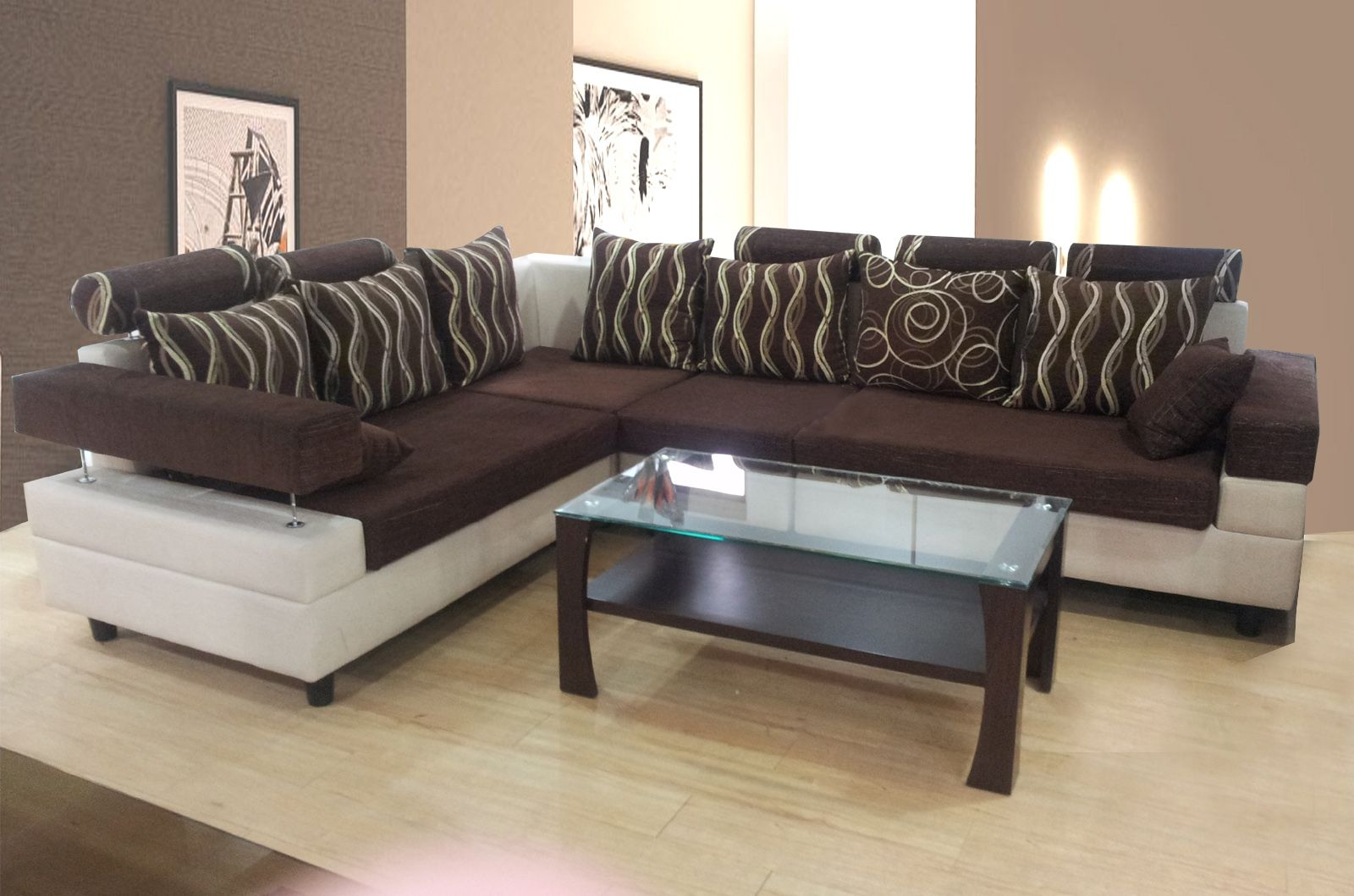 nice sofa sets for cheap large tan sectional affordable and good quality nairobi set designs more