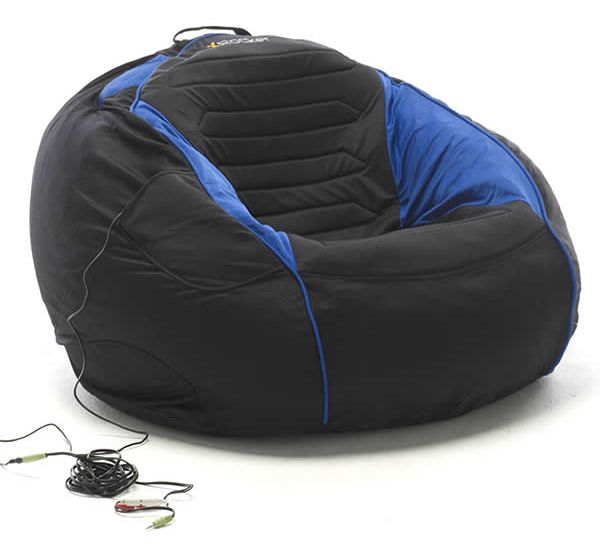 10 Xbox Gaming Chairs  Comfy Sit  Pinterest  Bean bags