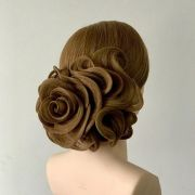 05-rose hairstyles