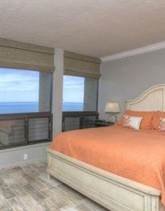 New ideas of interior design creative free wallpapers interiors also rh pinterest