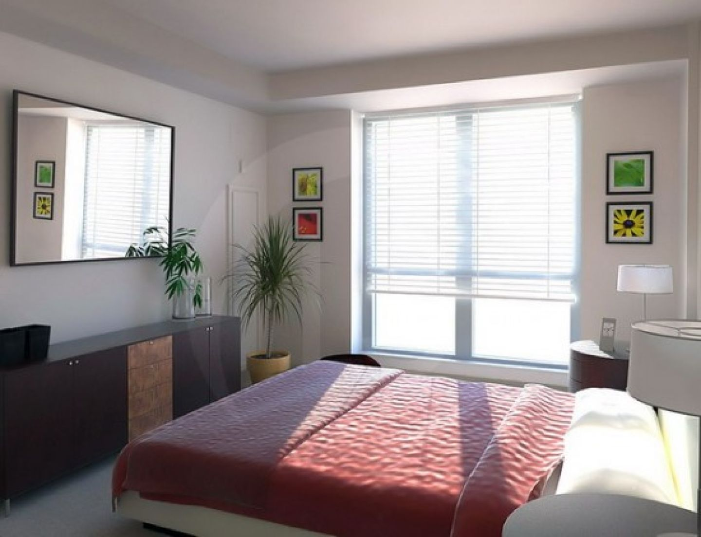 Small Master Bedroom Ideas In Minimalist Concept Agsaustinorg