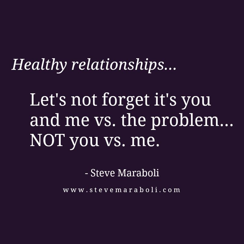 Best 25 Relationship problems quotes ideas on Pinterest