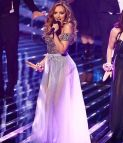 Little Mix Jade Thirlwall