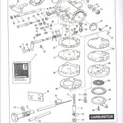 Yamaha Atv Solenoid Wiring Diagram Rockford Fosgate P2 10 Harley-davidson Golf Cart Carburetor | Utv Stuff Pinterest Carts And Harley ...