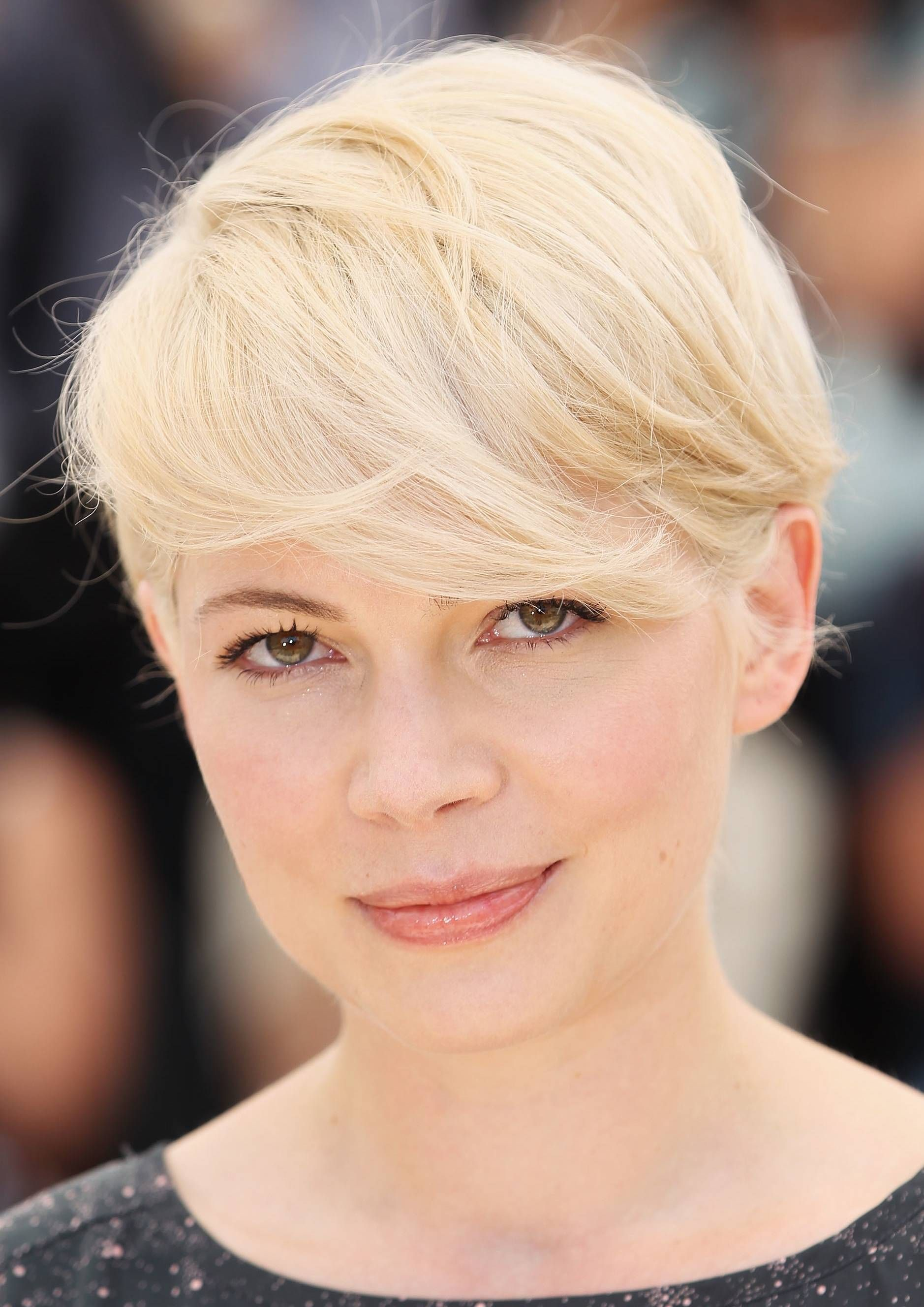 50 Best Short Hairstyles and Haircuts to Try Now