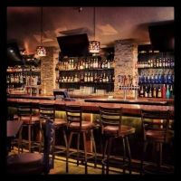 back bar designs - Google Search | BAR DESIGN | Pinterest
