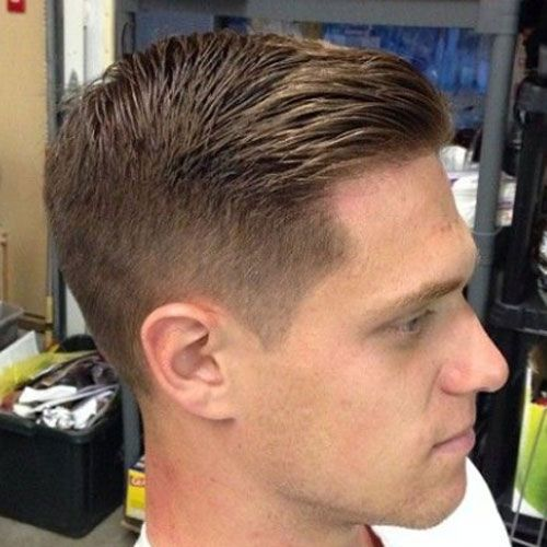Comb Over Hairstyles For Men Shorts Short Comb Over And Hairstyles