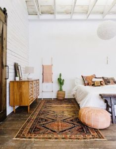 Interior design tips and home decoration trends decor ideas also pinterest mylittlejourney tumblr toxicangel twitter rh za