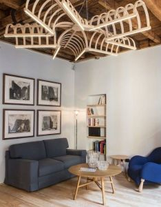 Find this pin and more on house  interior designs also michele de lucchi produzione privata joined ideas to design rh za pinterest