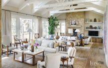 Santa Barbara Interior Design