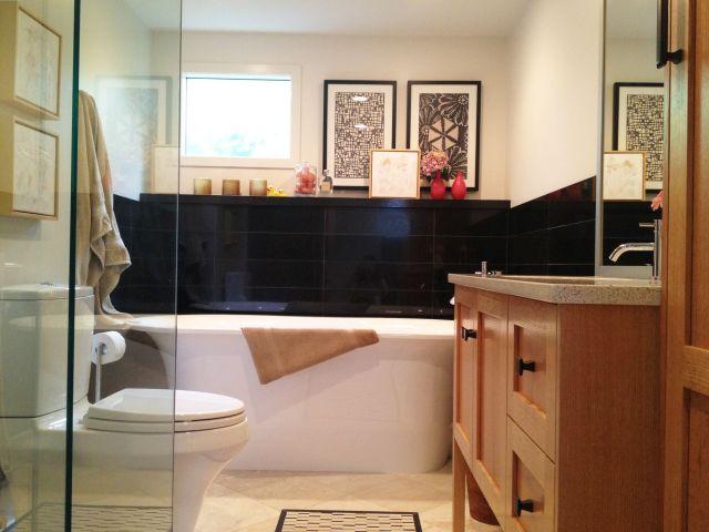 Brilliant Small Bathroom Storage Ideas Pinterest 1000 About Ikea