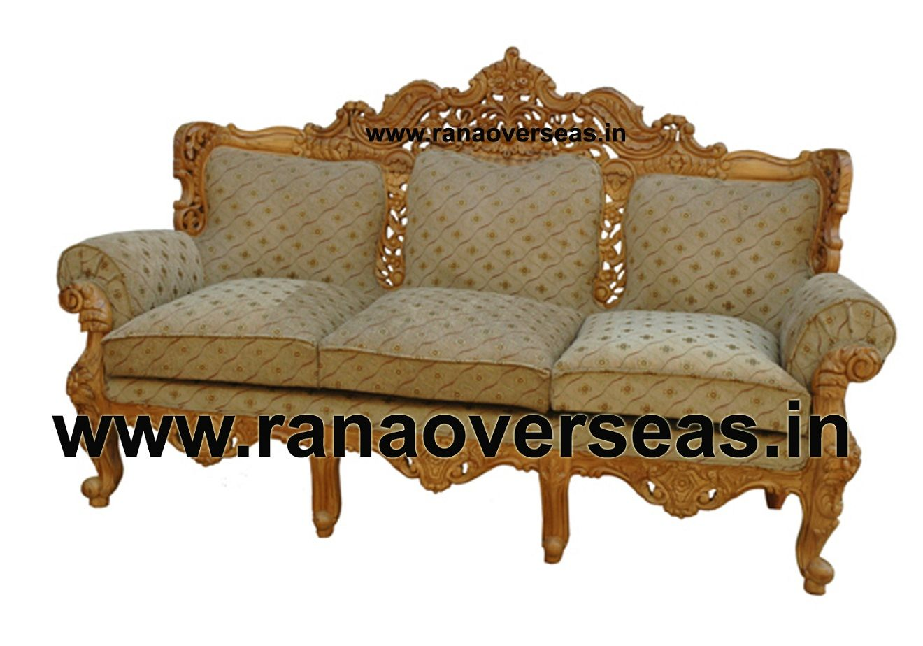 best sofa designs in the world single seater singapore wooden set sets remain a solid and