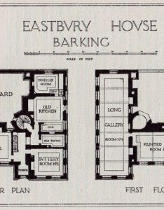 Crossword floor plans house forward eastbury manor plan english homes modern home design and decorating also rh pinterest