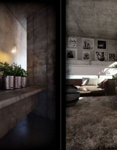 Stunning and very grown up star wars inspired residential interior neutral tones with  pop of turquoise also hogyan rendezd be az otthonodat  rajongoknak ott van rh pinterest