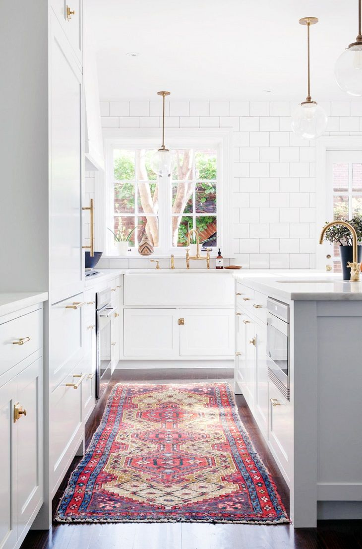 TOP 10 Gorgeous Ways To Decorate With Kilim Rugs Decorating