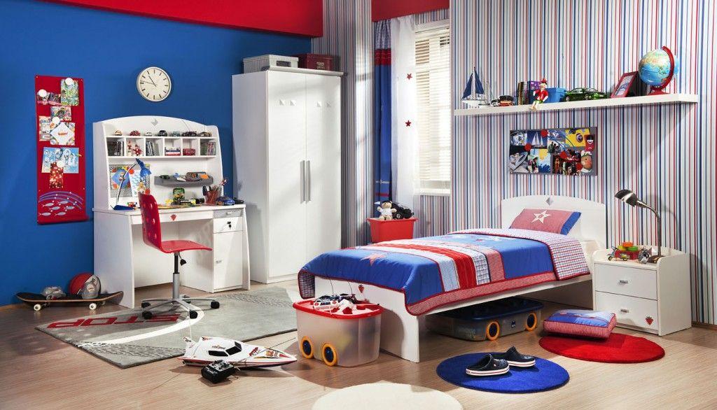 decoracion para habitacion infantil nio  decoracin