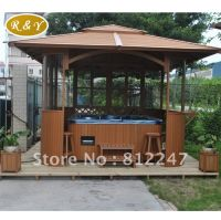 Pergola design 1200x883 download pergola design wood ...