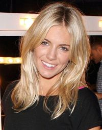Best 25+ Sienna miller hair ideas on Pinterest | Sienna ...