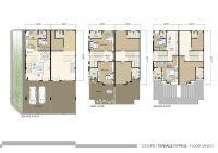 3 Story House Floor Plans | Imagearea.info | Pinterest ...