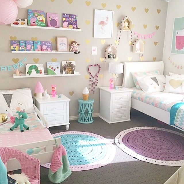 Room decor also pin by rosario cabrera on ema pinterest kids rooms and rh