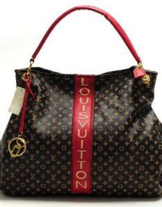 Cheap louis vuitton handbags online replica designer also rh uk pinterest bce8061045243