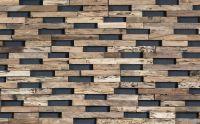 Wooden Wall Decorative Panel | Modern Interior Design ...