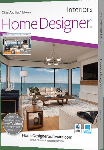 interior design also home designer interiors free  http car rh pinterest
