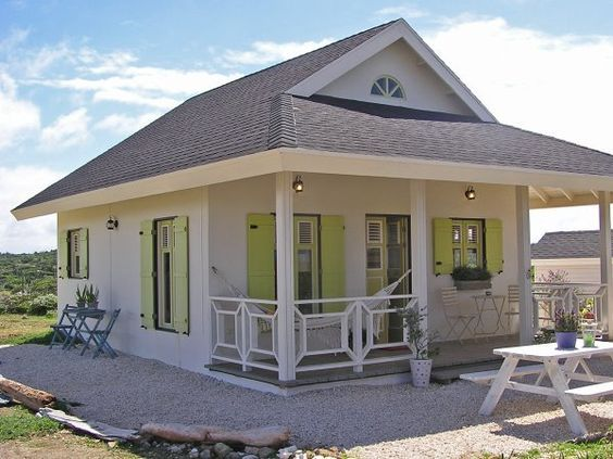 Tiny Houses Images Cute And Small House Plans Cute Small Houses