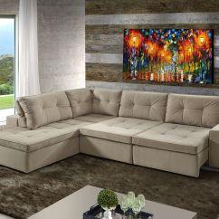 Sofas Modernos Para Sala De Tv Canvas Drop Cloth Sofa Cover Resultado Imagem Com Marrom Luis