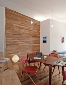 Big  small modern house by anonymous plastolux also architecture rh za pinterest