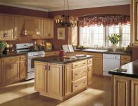 Best 25+ Warm kitchen colors ideas on Pinterest | Color ...