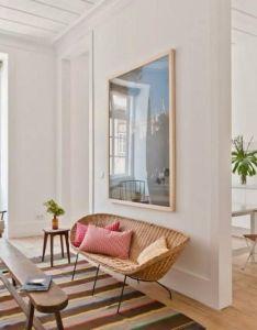 Baixa house desire to inspire desiretoinspire also interiors rh pinterest