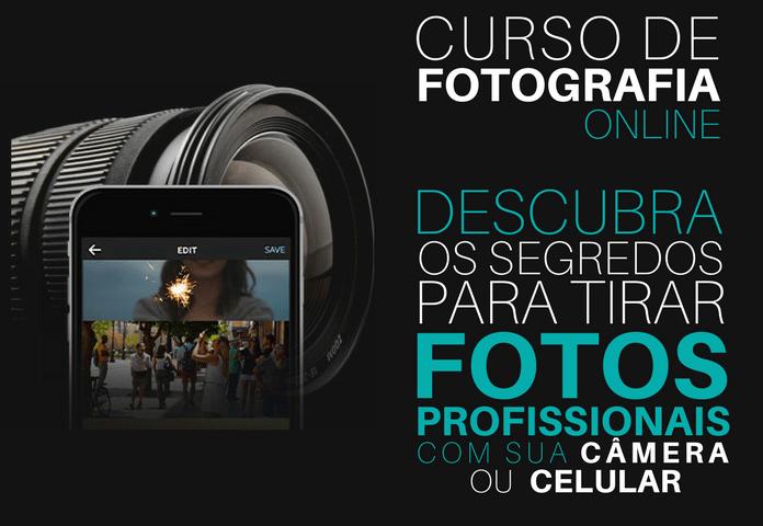 curso-profissional-de-fotografia-e-filmagem