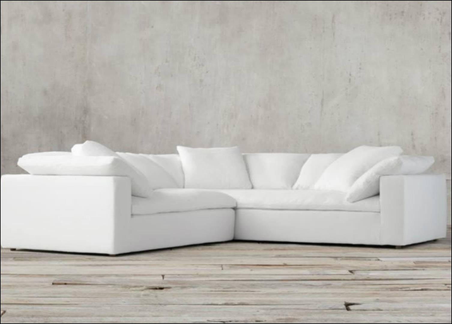 cloud sofa for sale cane online home and textiles