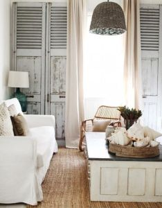 Country living rooms also the mansion on hill by alex   inspired spaces rh za pinterest