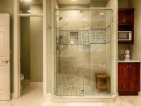 Master Bath Showers Ideas | Home Interior Design and ...