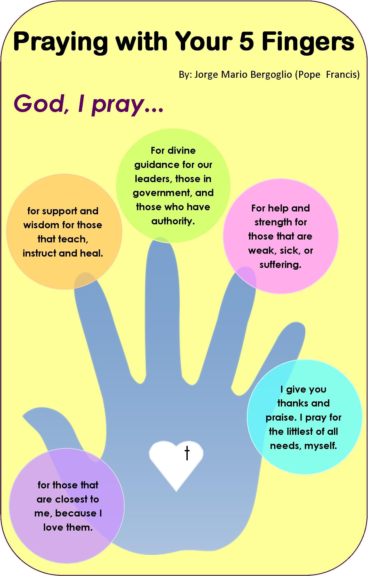 Prayers Daily Readings Amp Liturgical Year
