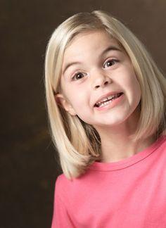 Shoulder Length Hair Cuts For Girls Haircut Trends Pinterest