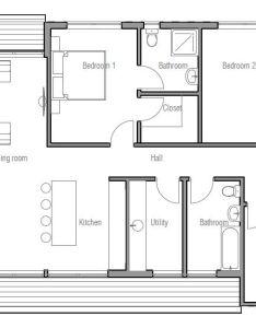 House design contemporary home ch also homes pinterest rh