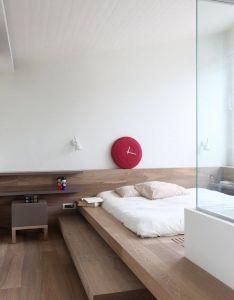 Inspiration Page Interior Design Valoblogi Com