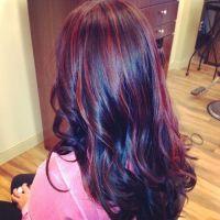 Red Hair Color Ideas 2014 | www.pixshark.com - Images ...